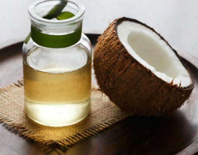 10 huiles capillaires pour prendre soin de sescheveux